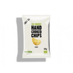 Chips Pommes De Terre à l'Ancienne 125g