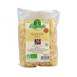 Gnocchi natures 500g - Lazzaretti