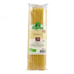 Spaghetti natures 500g - Lazzaretti