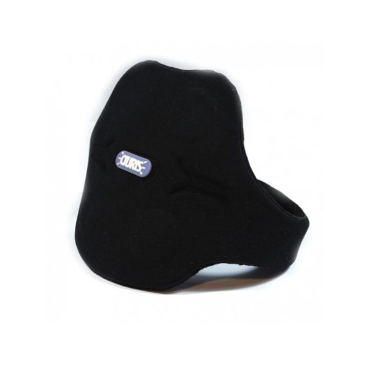 Collier cervical magnétique Wondermag® - AURIS