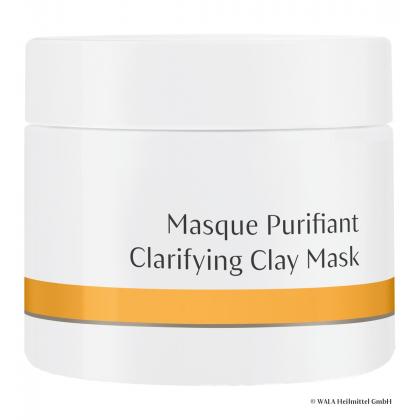 Masque purifiant - 90g