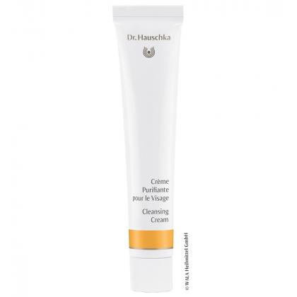 Crème purifiante visage - 50ml