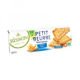 Petit beurre nature - 150g