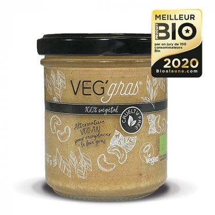 Veg'gras® - 140g