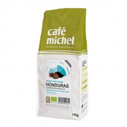 Café Honduras grains - 1kg