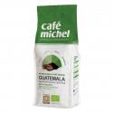 Café Guatemala moulu - 250g