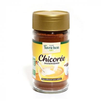 Chicorée - 100g