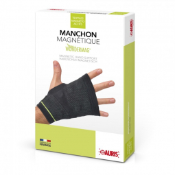 Manchon magnétique Wondermag®