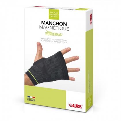 Manchon Magnétique Wondermag AURIS boite