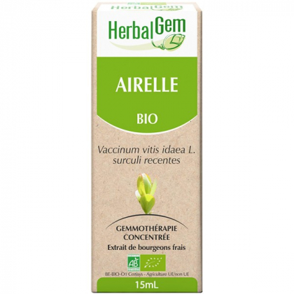 Airelle - 15ml