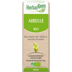 Airelle - 50ml
