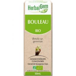 Bouleau - Macérat-mère 50ml
