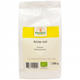 Arrows root - 250g