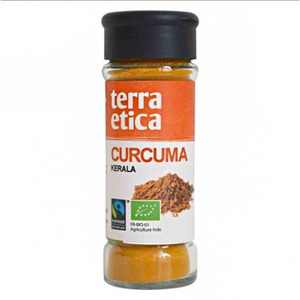 Curcuma kerala - 40g