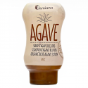 Sirop d'agave - 435g