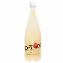 Elixir kombucha - 1L