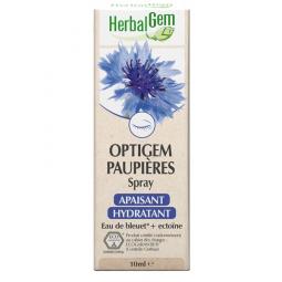 Optigem - Spray paupières 10ml