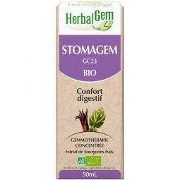 Stomagem - Complexe de bourgeons 50ml