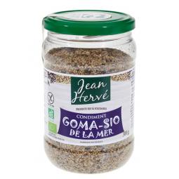 Gomasio de la mer - 300g