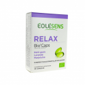 Relax - 30 capsules