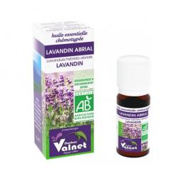 Huile essentielle de Lavandin Abrial - 10ml