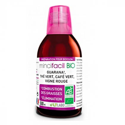 Mincifacil® - 500ml