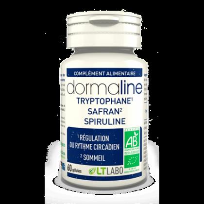 Dormaline® - 60 gélules