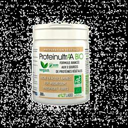 ProteinultrAA® - 300g