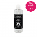 Lauryl glucoside - 200ml