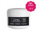 Crème neutre - 50ml