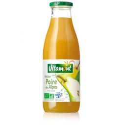 Nectar de poires - 75cl