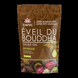 Eveil du bouddha cacao - 414g