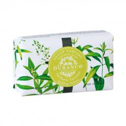 Savon parfumé - Pétillante Verveine - 125g