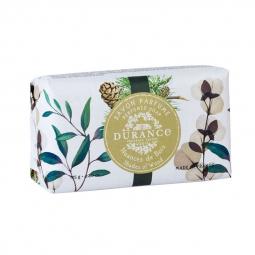 Savon parfumé - Nuances de Bois - 125g