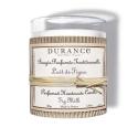 Bougie parfumée - Lait de Figue - 180g
