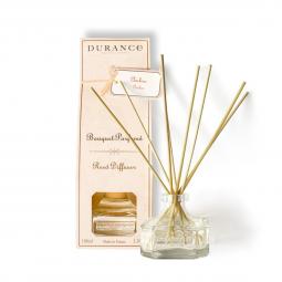 Bouquet parfumé - Ambre précieux - 100mL