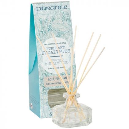 Bouquet parfumé - Eucalyptus purifiant – 100mL
