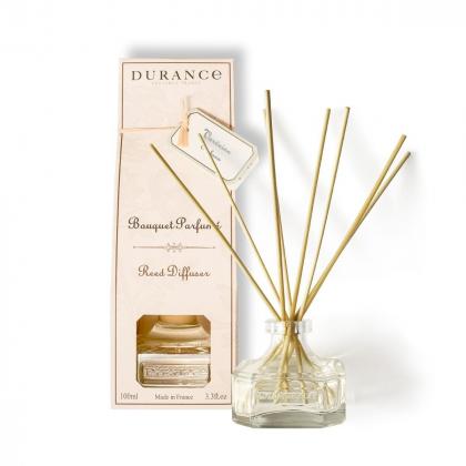 Bouquet parfumé - Verveine - 100mL