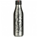 Bouteille isotherme - Tattoo - 750mL