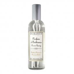 Parfum d'ambiance - Ambre précieux - 100mL