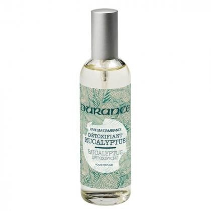 Parfum d'ambiance - Eucalyptus purifiant – 100mL