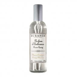 Parfum d'ambiance - Fleur d'oranger - 100mL