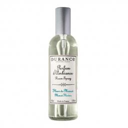 Parfum d'ambiance - Fleur de monoï - 100mL