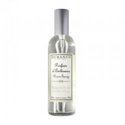 Parfum d'ambiance - Gingembre confit - 100mL