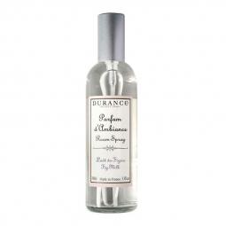 Parfum d'ambiance - Lait de Figue - 100mL