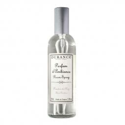 Parfum d'ambiance - Poudre de riz - 100mL