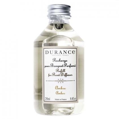 Recharge Bouquet parfumé - Ambre - 250mL