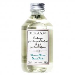 Recharge Bouquet parfumé - Fleur de monoï - 250mL