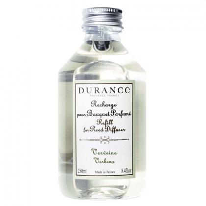 Recharge Bouquet parfumé - Verveine - 250mL