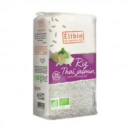 Riz Thai demi complet - 1kg